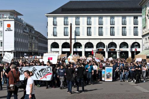 2019 03 urheberrechtsreform demo karlsruhe 016