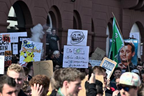 2019 03 urheberrechtsreform demo karlsruhe 025