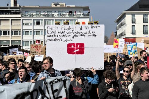 2019 03 urheberrechtsreform demo karlsruhe 027