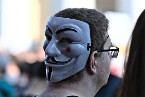 2019 03 urheberrechtsreform demo karlsruhe 028