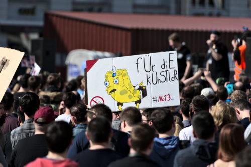 2019 03 urheberrechtsreform demo karlsruhe 037