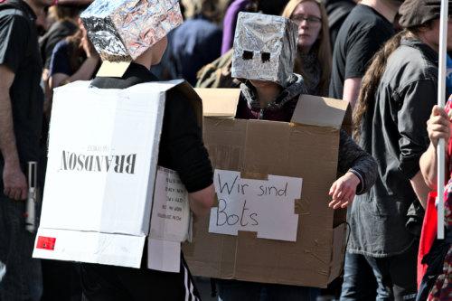 2019 03 urheberrechtsreform demo karlsruhe 040