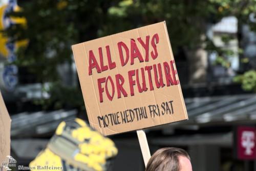 2019 09 fridays for future pforzheim 002
