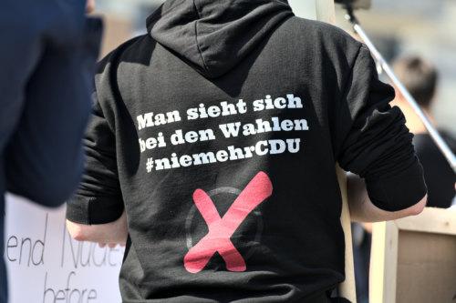 2019 03 urheberrechtsreform demo karlsruhe 005