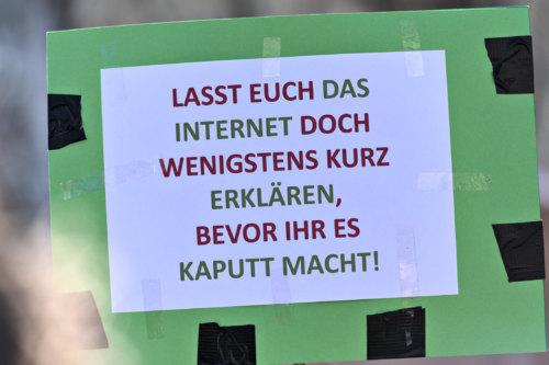 2019 03 urheberrechtsreform demo karlsruhe 011