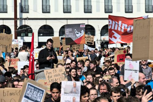2019 03 urheberrechtsreform demo karlsruhe 017