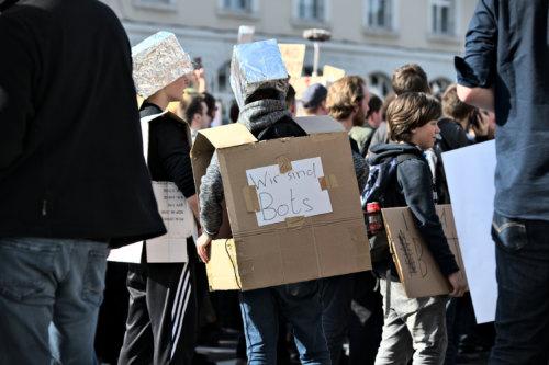 2019 03 urheberrechtsreform demo karlsruhe 041